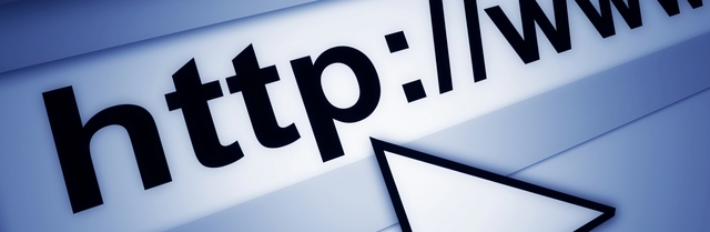 De ARPANET a WWW
