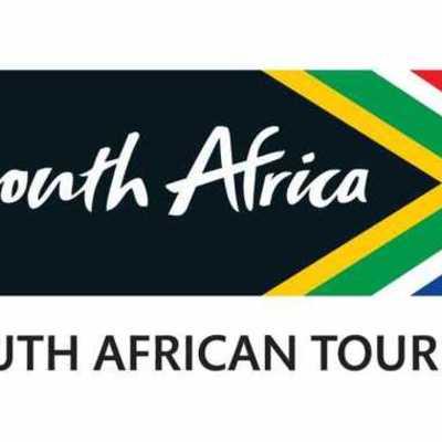 A dél afrikai turizmus árainak versenyképességét befolyásoló tényezők. timeline