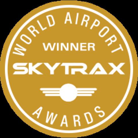 Premio Skytrax
