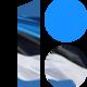 User logo 1507062039