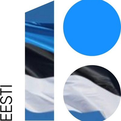 Eesti Vabariik 100 timeline