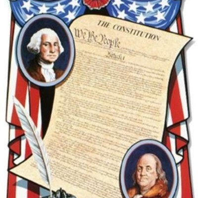 7 Principles of the Constitution timeline