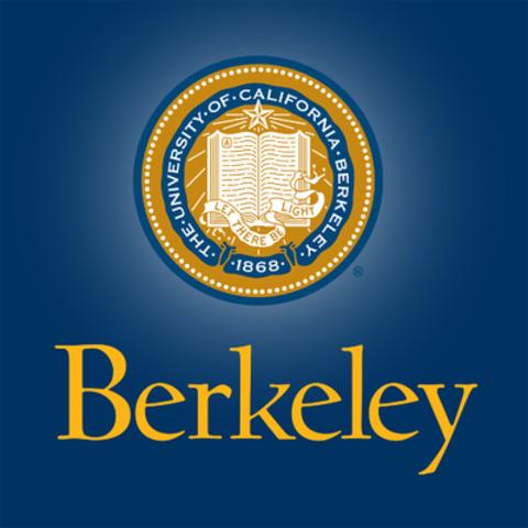 UC Berkeley We Meet Again