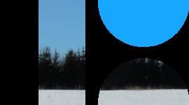 Eesti 100 timeline
