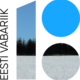Eesti 100 logo