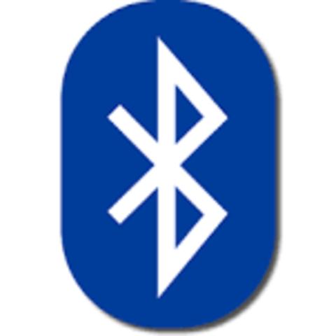 Bluetooth v1.2