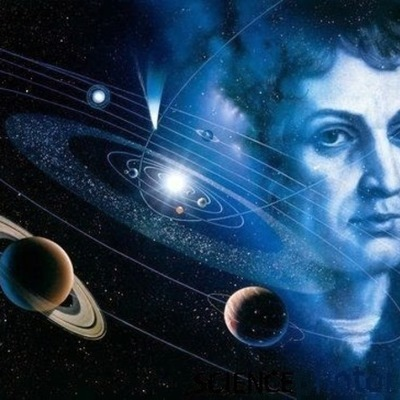 Nicolás Copérnico el padre de la astronomía moderna, Daniela Alvarado Buentello 1744202 timeline