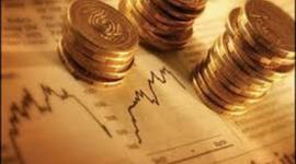 Antecedentes históricos de la contabilidad timeline
