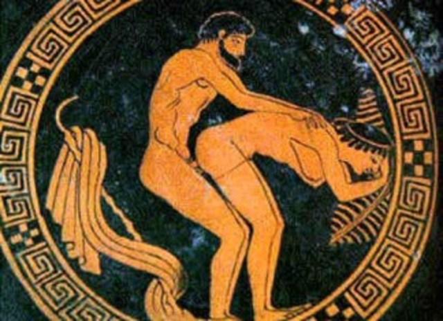 Cultura Egipcia (3,150 a.C 31 a.C)