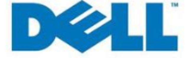 Dell created