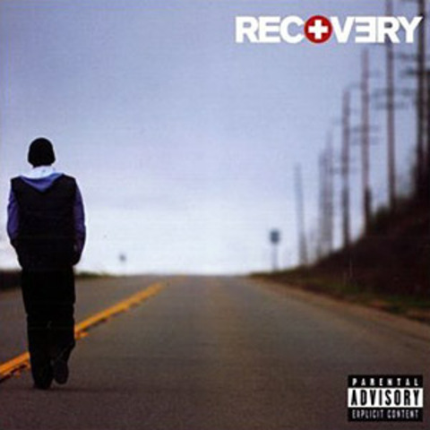 Recovery is released