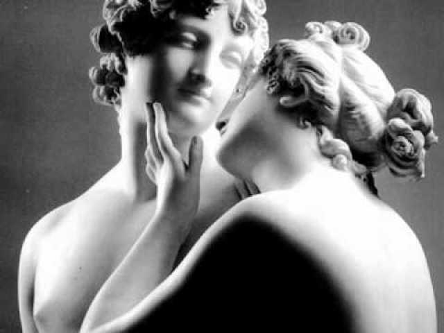 Giovannni Paisiello's Nina pazza per amore