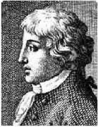 Giovanni Pergolesi's La Serva Padrona