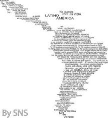 Epoca latina