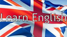 Главная› Статьи История английского языка: от зарождения до наших дней timeline