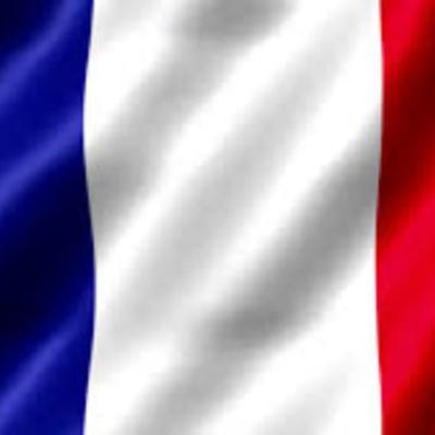 Franske Revolusjon timeline