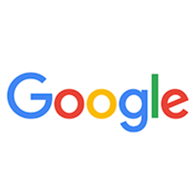 História do Google - João Pedro Rosa, Felipe Ricoy e Pedro Saldini timeline