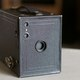 1200px 2014 365 233 the basic brownie camera (14809795240)