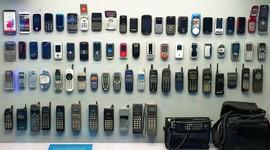 Historia de las Telecomunicaciones timeline