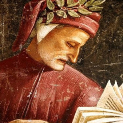 Inferno di Dante timeline