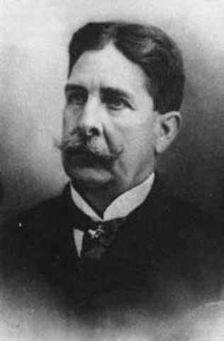 Francisco javier Cisneros