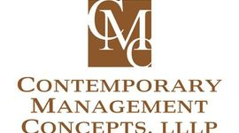 Contemporary Management Concepts in Time timeline