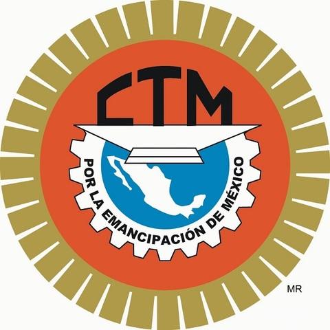 Surge la CTM