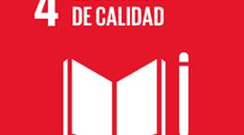 Orígenes de la Gestión de Calidad Total (GCT) y su introducción en el ámbito educativo timeline