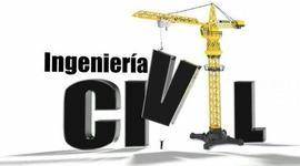 INGENIERIA CIVIL COLOMBIA Y EL MUNDO timeline