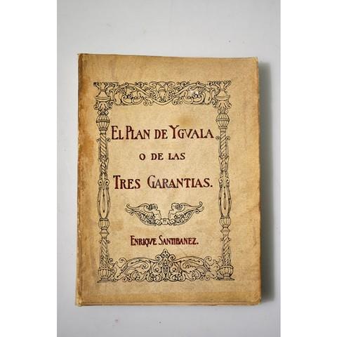 BASES JURÍDICAS DE LA INDEPENDENCIA EN MÉXICO (1821 A 1824)