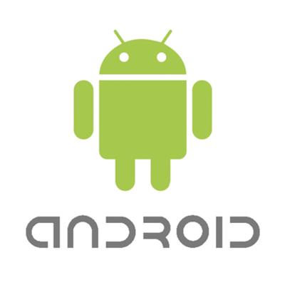 Linea del tiempo de las versiones de Android timeline