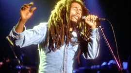 Bob Marley: Jamaican King timeline