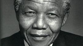 CHRONOLOGY: Important dates in the life of Nelson Mandela timeline