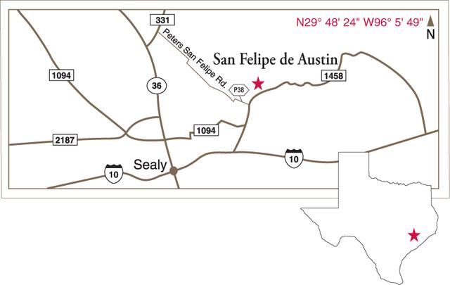 Civil War Timetable timeline   Timetoast timelines on austin texas state map, s fannin surrender at goliad map, san felipe state park, large texas road map, el paso map, san felipe colony, stephen f. austin land grant map, bexar county zip code map, san felipe state historic site, empresario map,