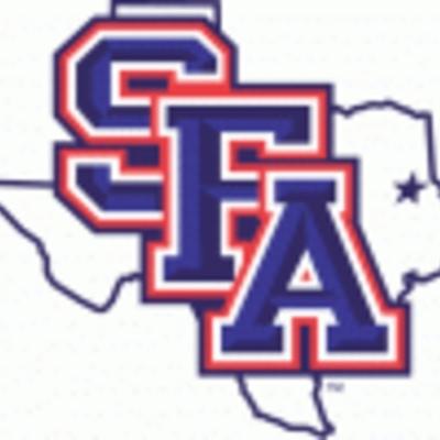 Stephen F. Austin Football 2009 timeline