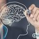 Que es la psicometria historia objetivos y para que sirven esos examenes y test