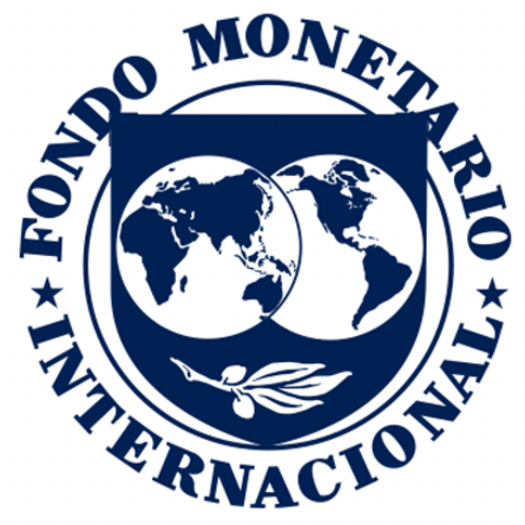 DEC 27, 1945 Ámbito Político. Creación del Fondo Monetario Intencional
