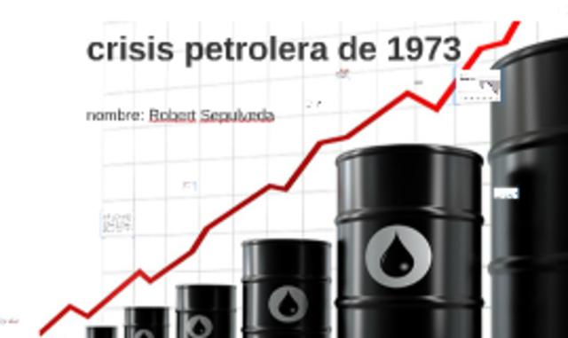 AUG 23, 1973 Ámbito Económico. La crisis energética de 1973