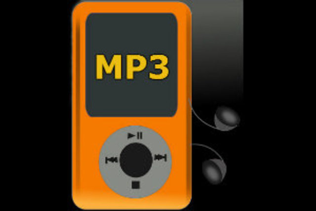 MAR 11 1998 El primer reproductor de MP3 Ámbito Tecnológico