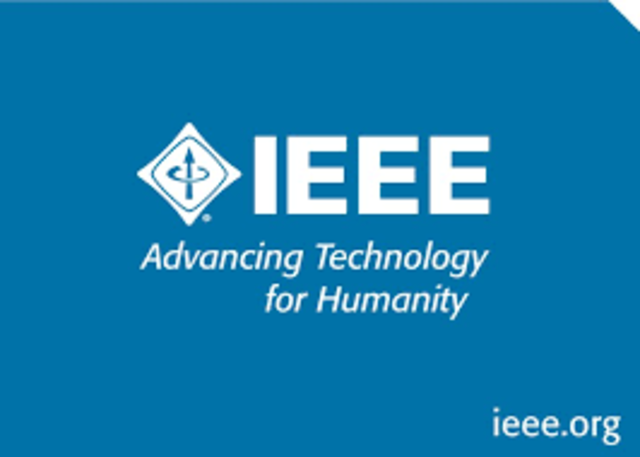 IEEE, Recursos Educativos