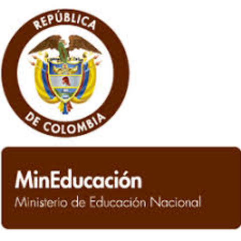 MinEducación, Recurso Educativo Digital