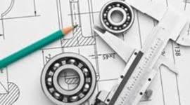 Linea del tiempo de la Ingenieria Industrial timeline