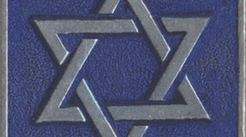 Anti-Semitism timeline