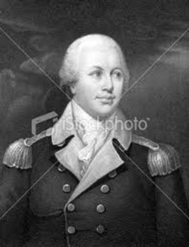 December 1780
