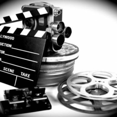 Ιστορία του κινηματογράφου timeline