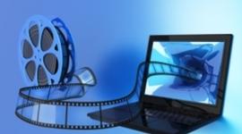 Vídeos Digitales  timeline