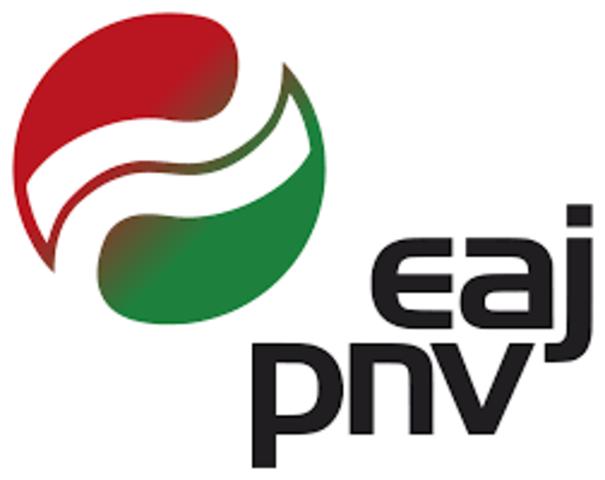 Partido Nacionalista Vasco