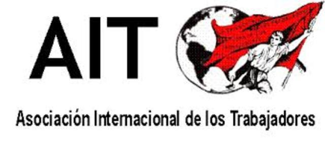 Asociación Internacional de Trabajadores  (AIT)