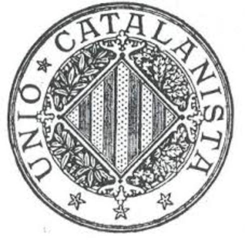 Unió Catalá