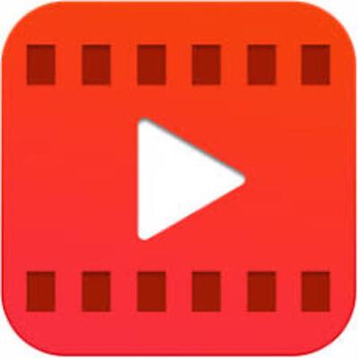 Video Digital  timeline